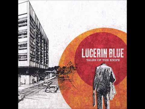 A Monday In Vegas de Lucerin Blue Letra y Video