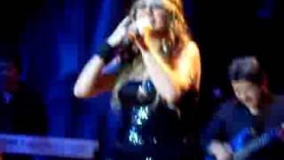 La Hungara - Loca - 9 Mayo 2009 Gala Radiosol XXI