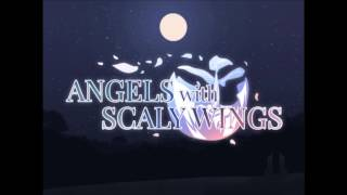 Angels with Scaly Wings OST - Intro