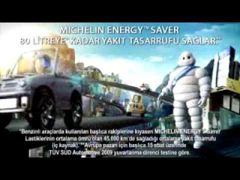 Michelin Yetkili bayi, michelin lastik fiyatları, www.lastiksatinal.com