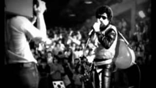 Raul Seixas - I Want You, I Need You, I Love You (Voz e Violão)