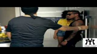 Young Money - Bedrock (Official Video)