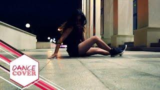 テミン (TAEMIN) - さよならひとり SAYONARA HITORI Dance Cover By BM2BC