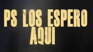 """Que Vendran Por Mi (Remix)"" Tren Lokote SSRecords Antyhaters KalleHoms Proximamente (Video Liryc)"