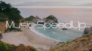 X Ambassadors - Unsteady [Speed Up]
