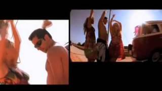 """Milk & Sugar """"Let The Sun Shine"""" feat. Gary Nesta Pine"""