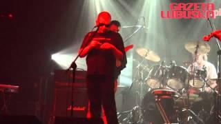 Świetliki - Gorzów 2013