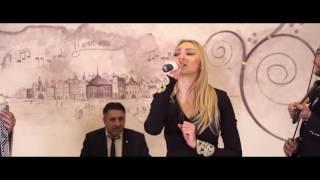 DENISA LIVE - DUȘMANII AU ÎNNEBUNIT  (VIDEO ORIGINAL) 2016