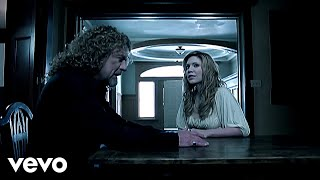 Robert Plant, Alison Krauss - Please Read The Letter