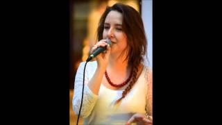 Kasia Jankowiak- Na dłoni (cover)
