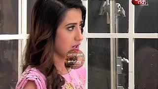Ishq Mein Marjawan- Aarohi- Tara faceoff ..