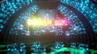VJ Revaro   Urban Kiz   DJ Stefanio Lima   Kizomba Xclusive Mix
