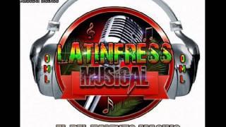 Se Monta En El Viaje- Big May Latinfress Musical