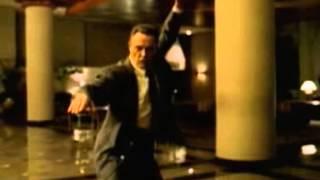 Fatboy Slim Weapon Of Choice Christopher Walken)