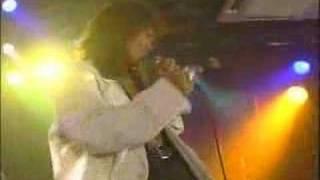 Live Version - Yamakata Yukio - Gaoranger Hoero!