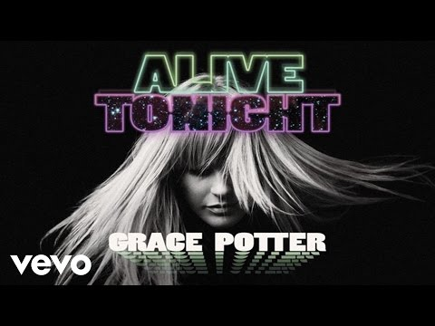 grace-potter-alive-tonight-audio-only-gracepottervevo