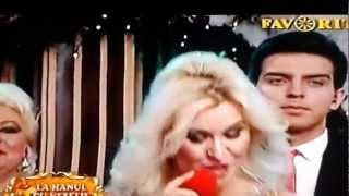 Dincuta si Kalibra la Hanul cu Veselie - tv. Favorit
