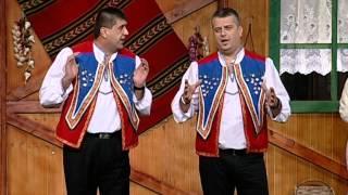 ZARE I GOCI - MILANOVAC