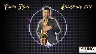 Ervin Lilua - Orkestrale 2017