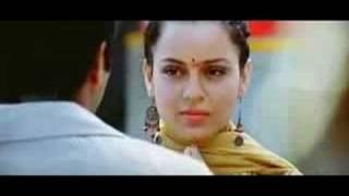 Anbe En Anbe Dham Dhoom Jayam ravi width=