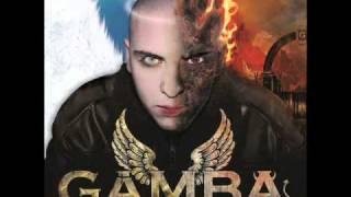 Gamba feat. Shomi - Toto je hudba ( Meščo Produkcia )