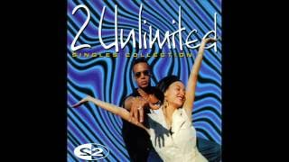 2 Unlimited - Get Ready For This (1991)