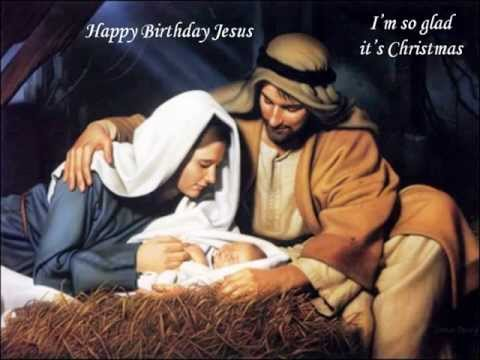 brooklyn-tabernacle-choir-happy-birthday-jesus-bobforgod