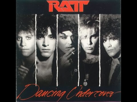 ratt-body-talk-hq-audio-hard-rock-heavy-metal