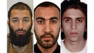 London Bridge Terror Attack: Three Things to Know