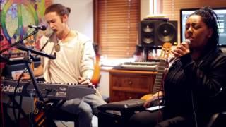 'One Dance' & 'Needed Me' - Drake & Rihanna Mashup - ft Julian Steel