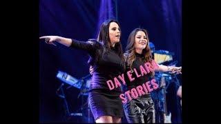 Day, melhor pessoa! | Portal Day e Lara