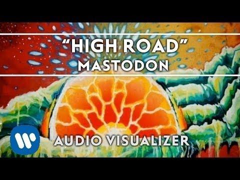 mastodon-high-road-audio-visualizer-mastodon