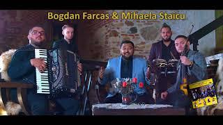 Bogdan Farcas & Mihaela Staicu - Frati ca noi nu mai exista (Official Track)