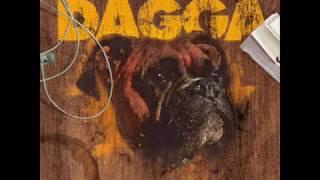 Dagga-Ochi umezi