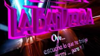 auxilio - La BanDolera