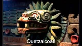 Therion   Quetzalcoatl subtitulos en español
