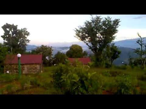 Country Paradise Resort PVT LTD