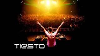 Tiesto - Elements of Life (Short Version) HD