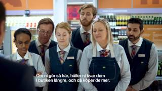 Systembolagets film