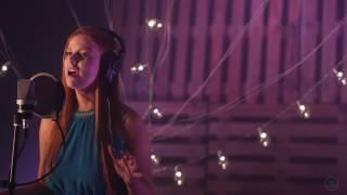 Gravity - Sara Bareilles | Cover By Jessica Allen