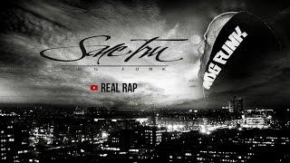 Sale Tru-Real Rap (NbG-FunK)