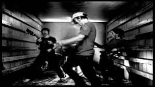 Disco Ensemble- Zombies