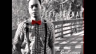 Jeff Bernat - Cool Girls