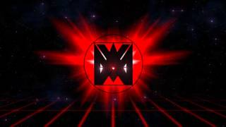 Maximum Love - Space Vulture 21210 (Intro)