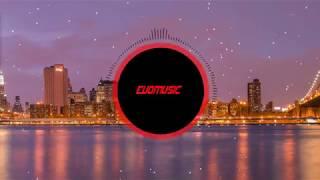 Post Malone - rockstar (feat. 21 Savage & Nickelback) (MASHUP/REMIX) Bass Boosted