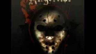 05-angerfist-insomnifist-dgn