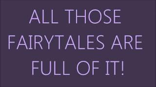 UNITED STATE OF POP 2012 SHINE BRIGHTER LYRICS- DJ EARWORM