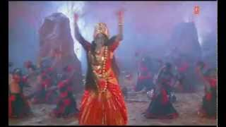 Aa Gayi Hai Kaali Maa Devi Bhajan [Full Song] I Maiya Ki Patang