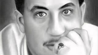 ღ♥ღ Cheb hasni galbi li bghak malika  - ღ♥ღ by bassem ღ♥ღ