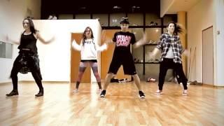 Justin Bieber - Confident | Dance | BeStreet
